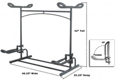 kayak-rack-dimensions-large.jpg