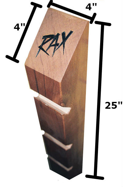 3-skate-environmentally-friendly-skateboard-rack-dimensions.jpg