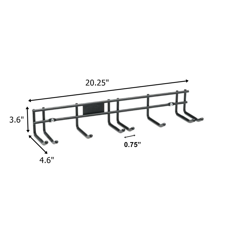 3-ski-wall-rack-dimensions.jpg