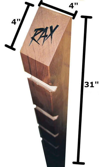 4-skate-environmentally-friendly-skateboard-rack-dimensions.jpg