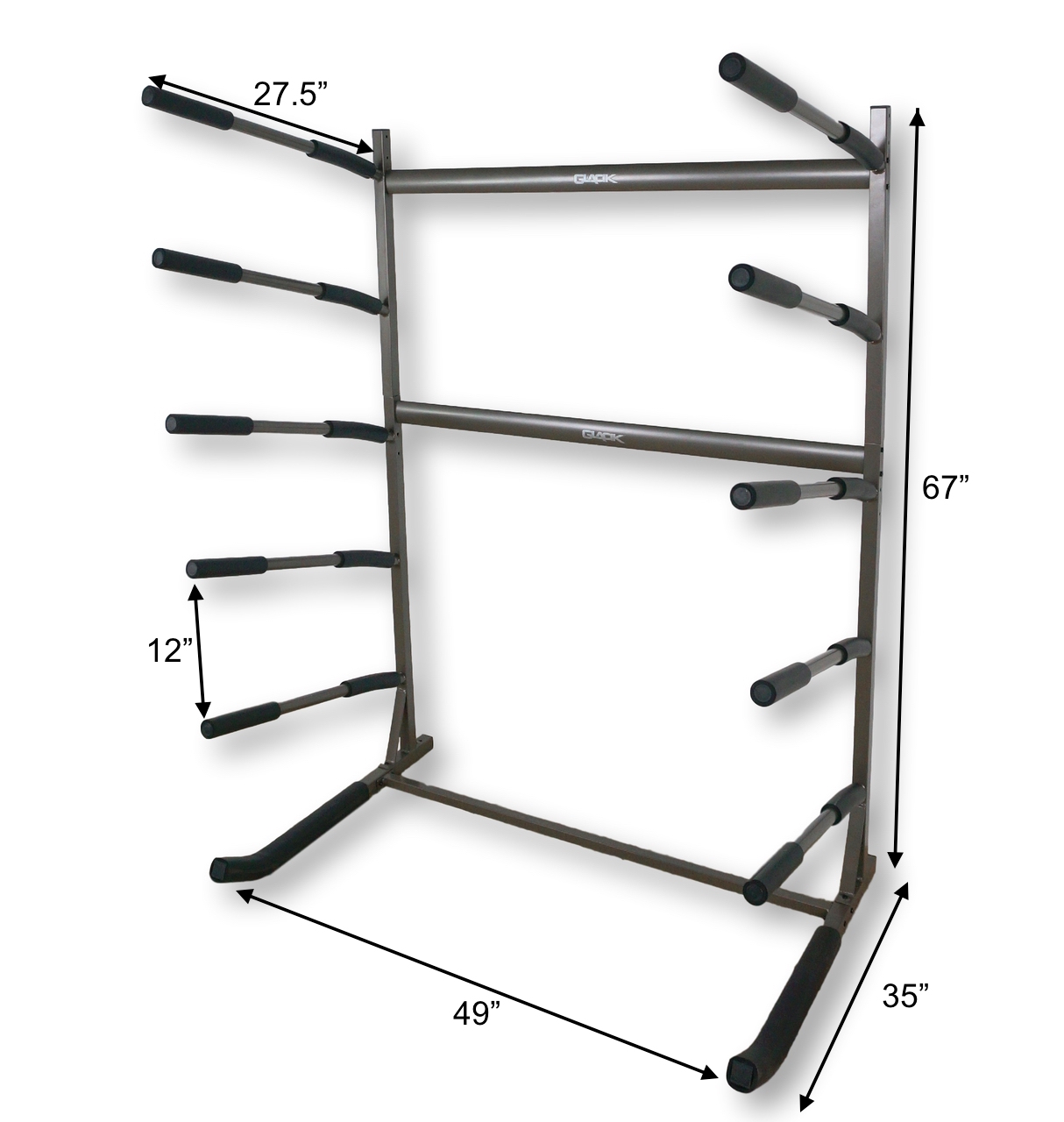 5-sup-floor-rack-dims.jpg