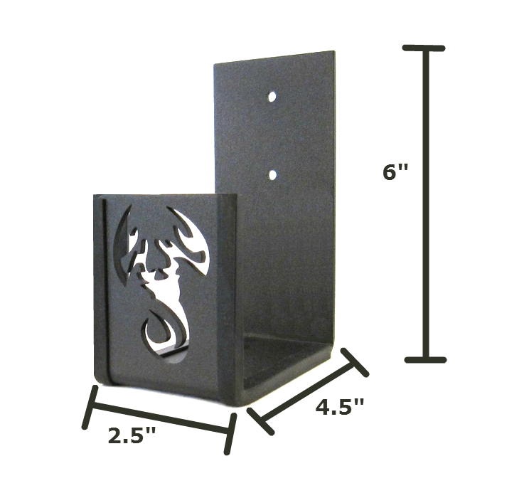 black-logo-rack-dimensions.png