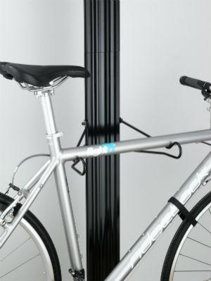 black-road-bike-rack-small.jpg