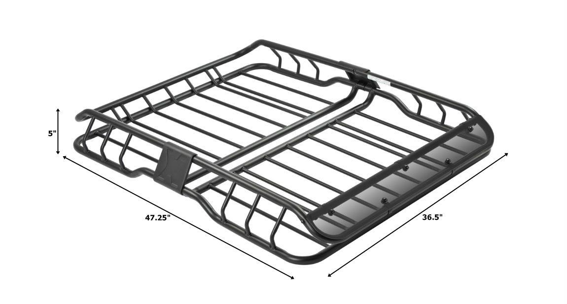 cargo-basket-dimensions.jpg