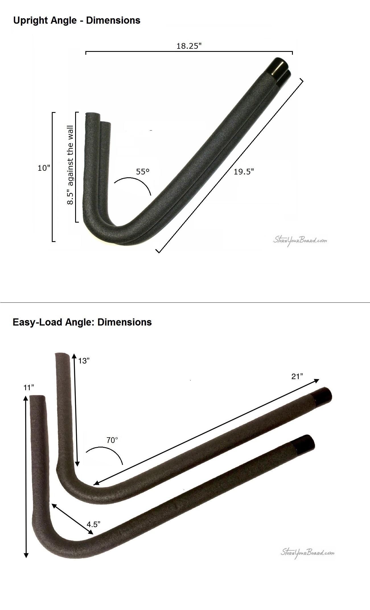 combo-sup-paddleboard-rack-dimensions.jpg