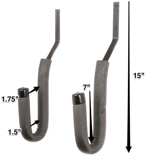 dimensions-for-shortboard-rack.jpg