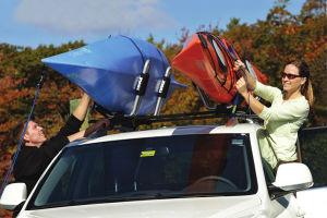 double-kayak-roof-rack-small.jpg