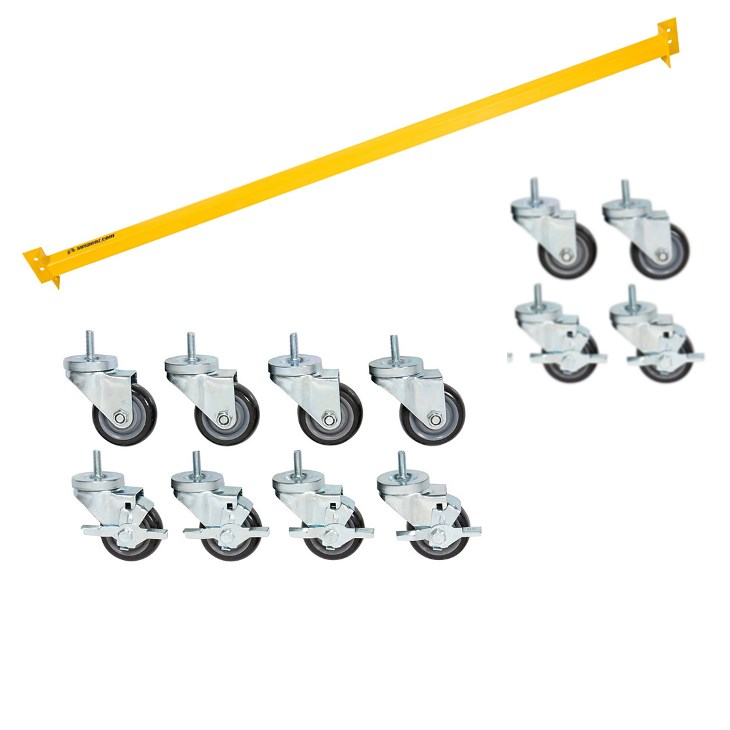 double-side-rack-casters-and-cross-bar.jpg