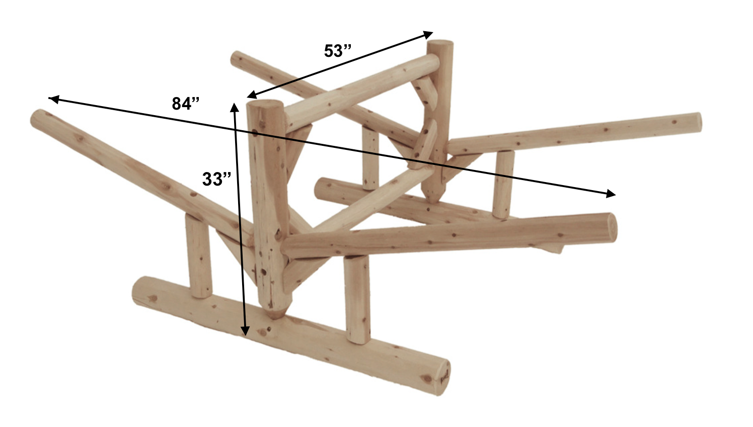 double-sided-kayak-rack-dimens.png