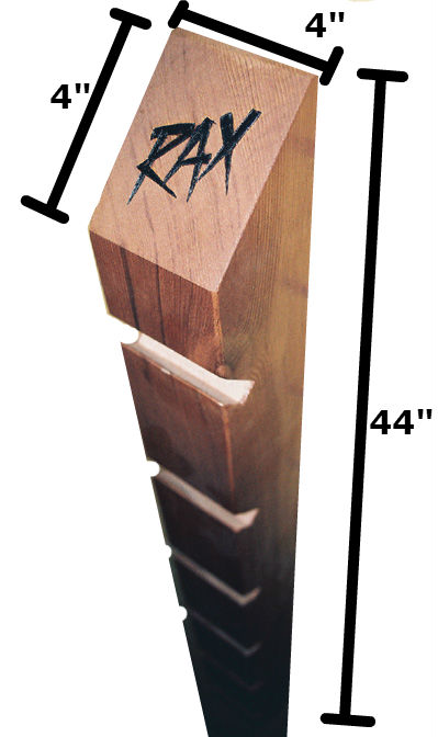 environmentally-friendly-skateboard-rack-dimensions.jpg