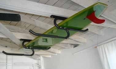 expanding-ceiling-sup-rack.jpg