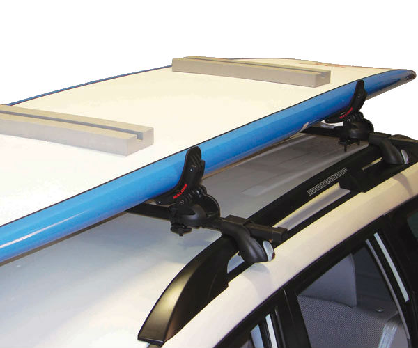 expansion-foam-block-for-roof-rack.jpg