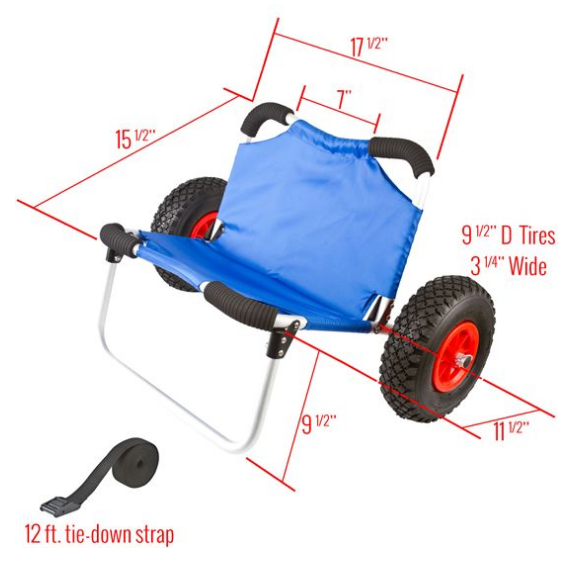folding-kayak-dolly-dimensions.png