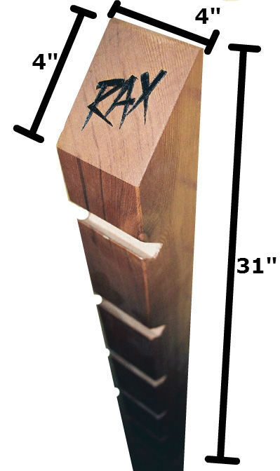 four-vertical-ski-rack-dimensions.jpg