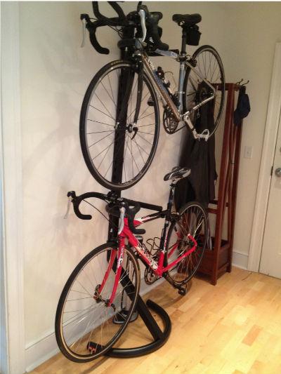 free-standing-bike-rack-small.jpg