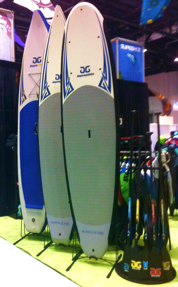 free-standing-stand-up-paddleboard-rack-small.jpg