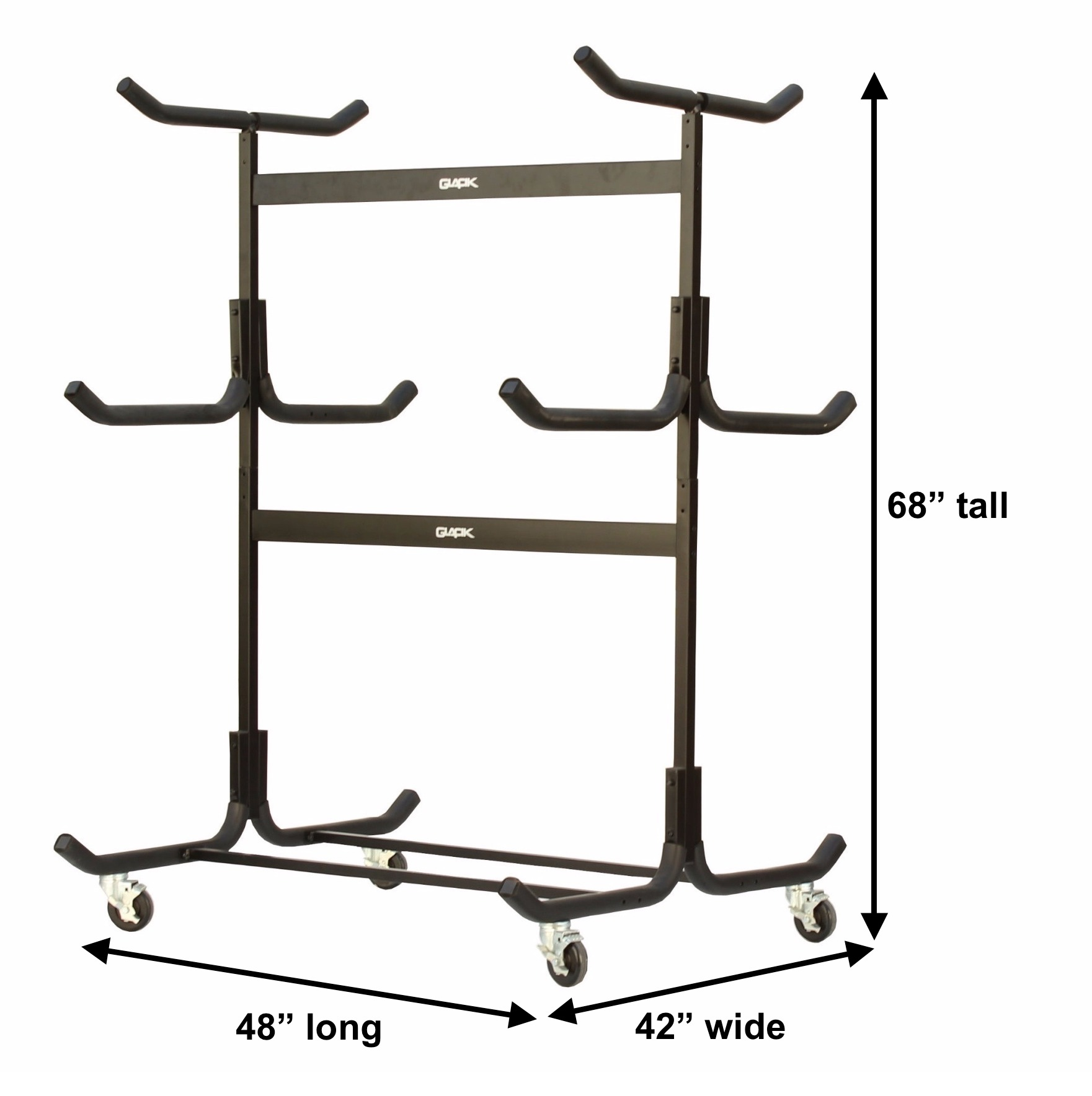 freestanding-kayak-rack-dimensions.jpeg