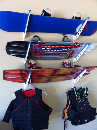 Wakeboard Storage Rack Storeyourboard Com Make Your Own Beautiful  HD Wallpapers, Images Over 1000+ [ralydesign.ml]
