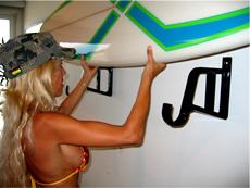 girl-surfboard-storage.jpg