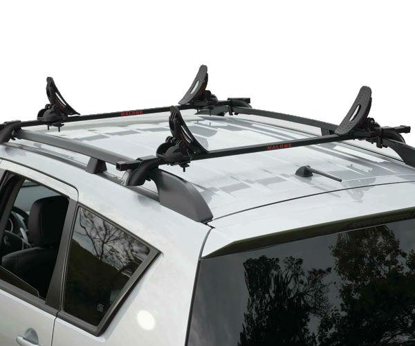 hard-roof-rack-for-sup.jpg