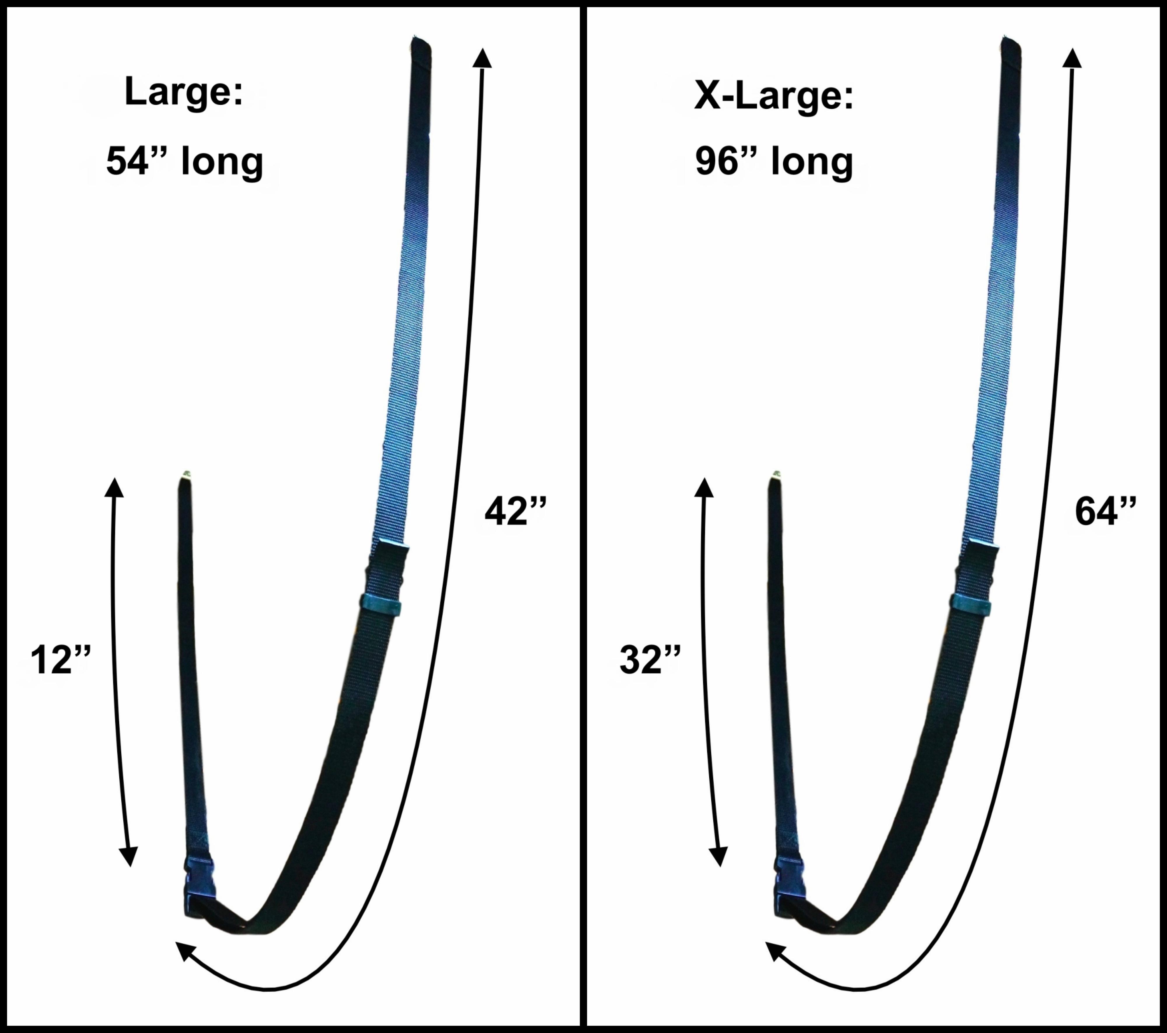 hi-line-ceiling-storage-dimensions.jpg