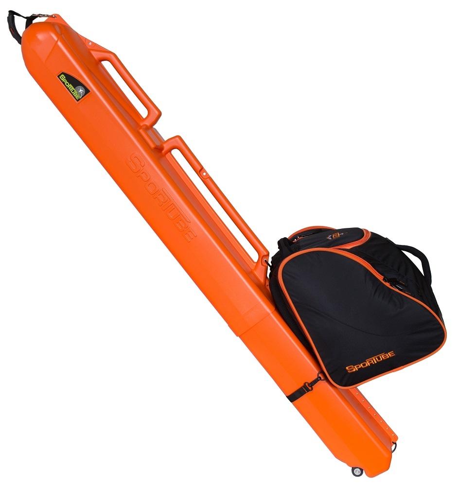 hitchin-sportube-bags.jpg