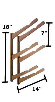 horizontal-surf-rack-dimensions.jpg