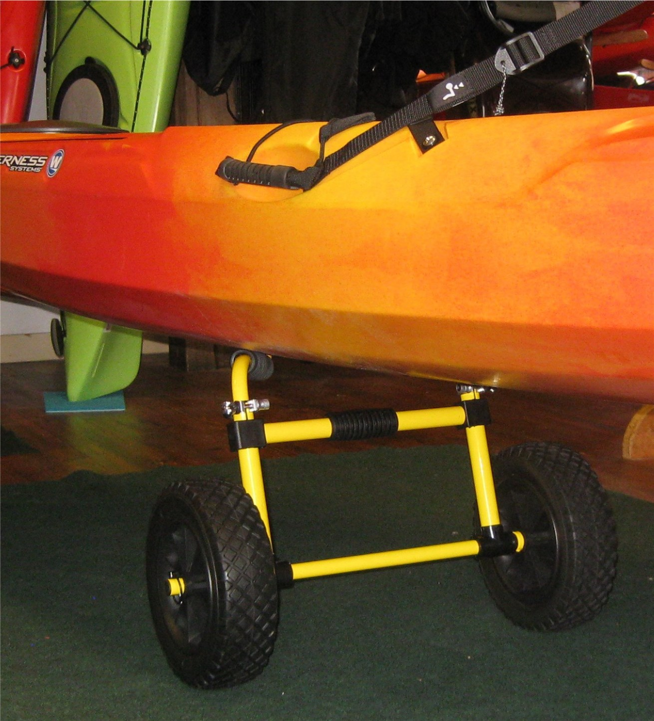 kayak-cart-through-scuppers.jpg