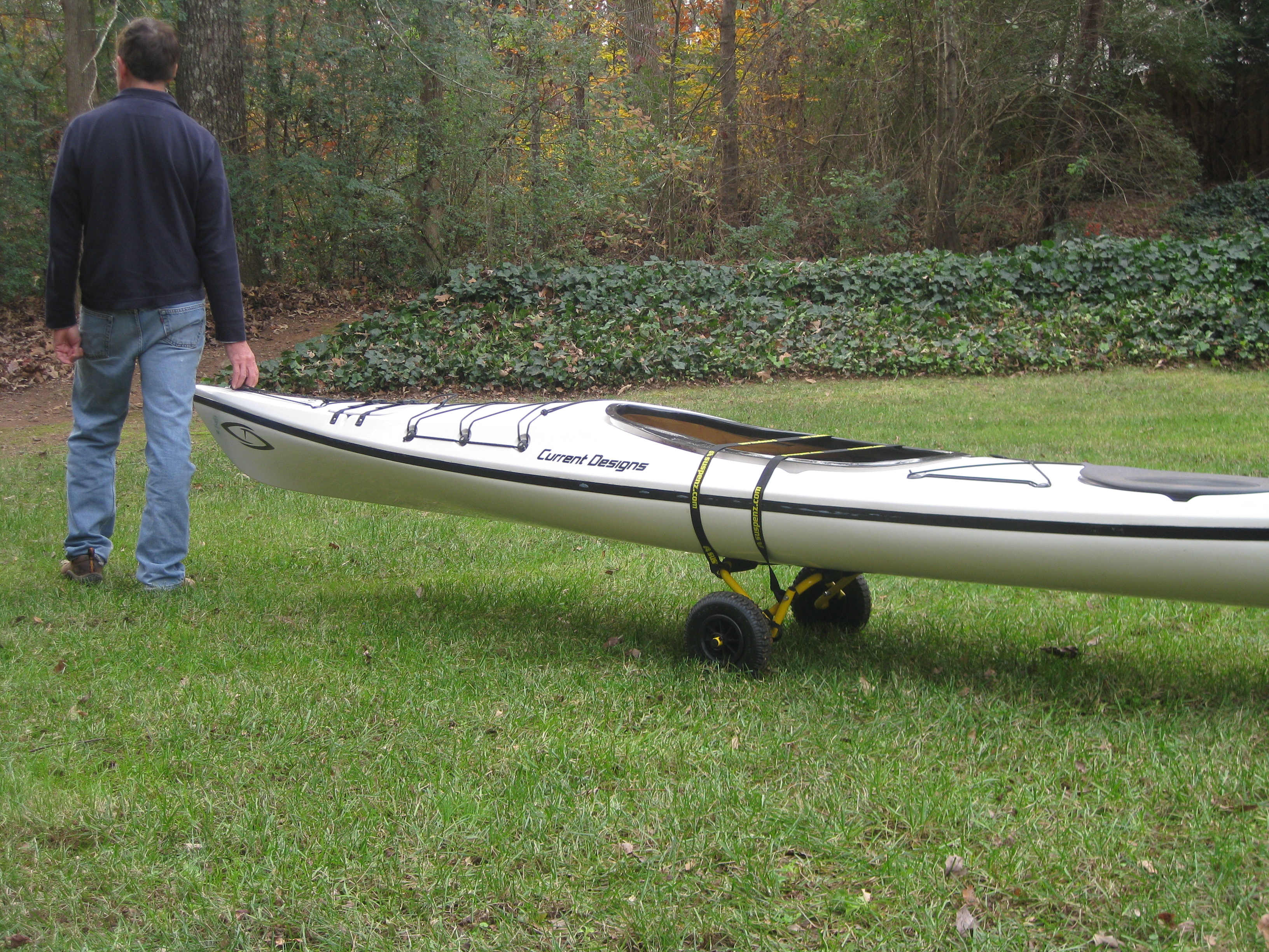 kayak-hand-trailer.jpg
