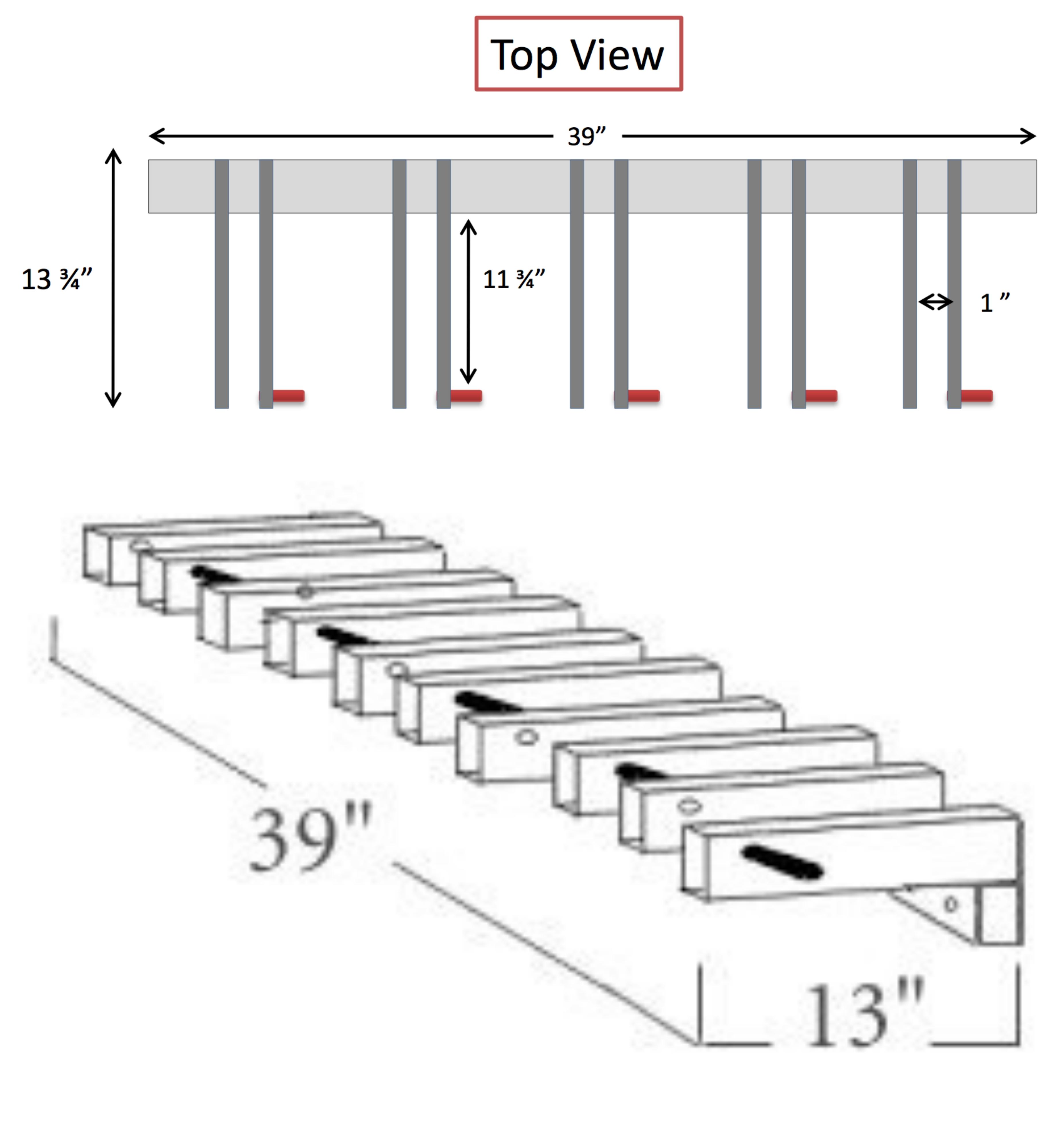 locking-snowboard-wall-rack-dimensions.jpg