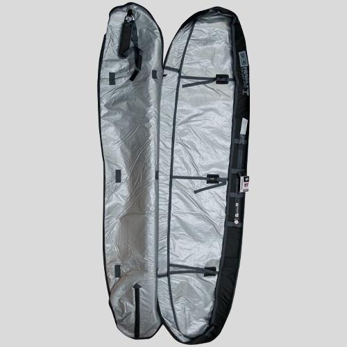 longboard-surfboard-double-bag.jpg