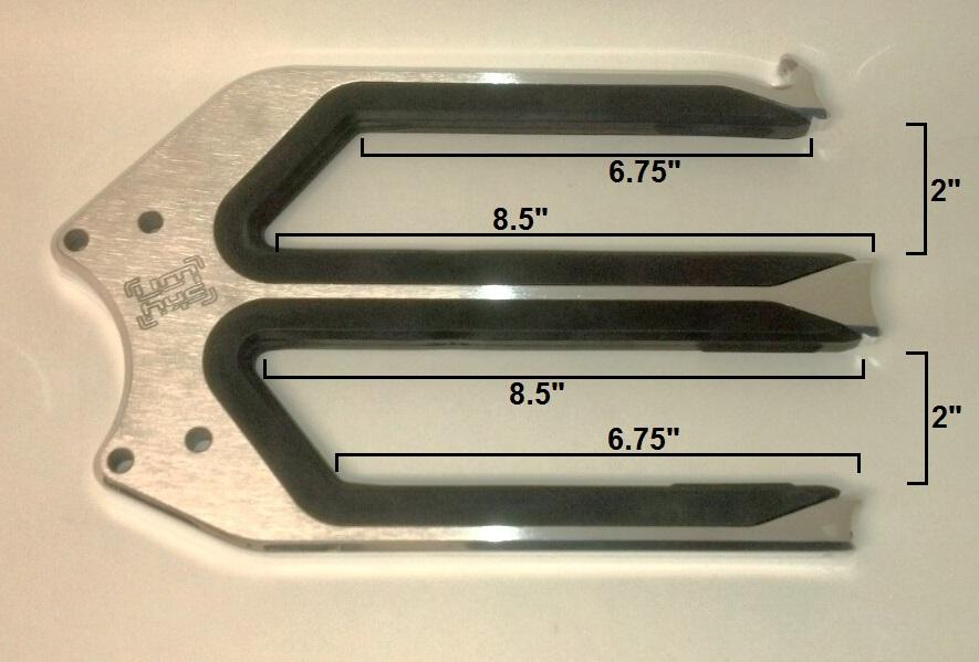 malibu-rack-dimensions.jpg