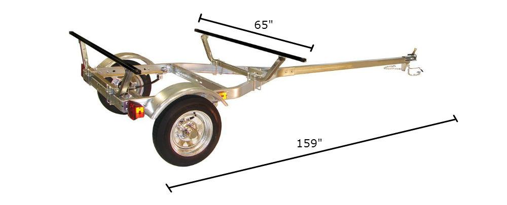 malone-microsport-dimensions.jpg
