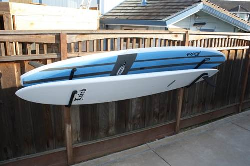 outdoor-surf-rack.jpg