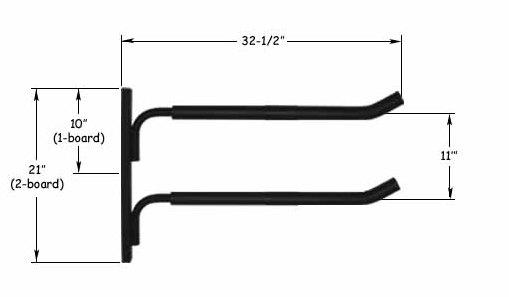 rack-for-big-sups.jpg
