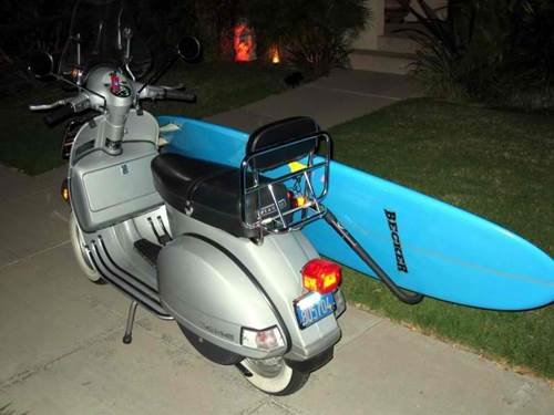 shortboard-surf-rack-moped.jpg