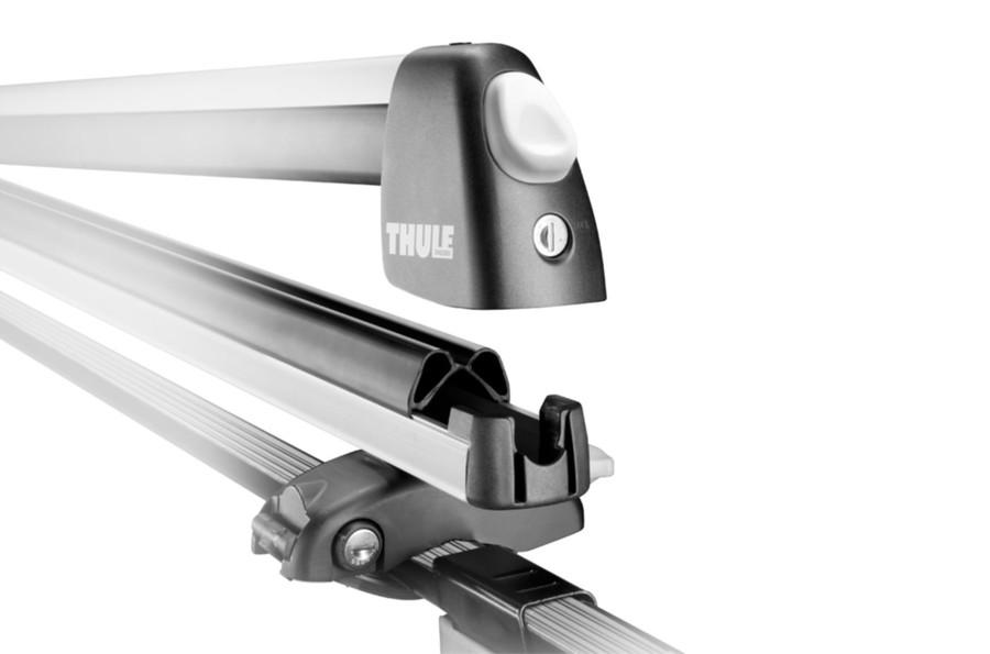 ski-roof-rack.jpg