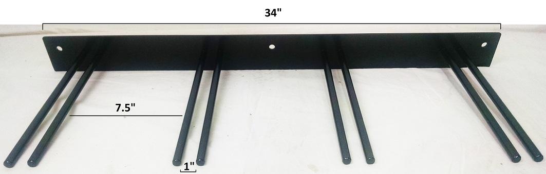ski-snowboard-metal-rack.jpg