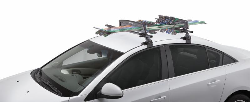 sportrack-locking-ski-roof-rack.jpg