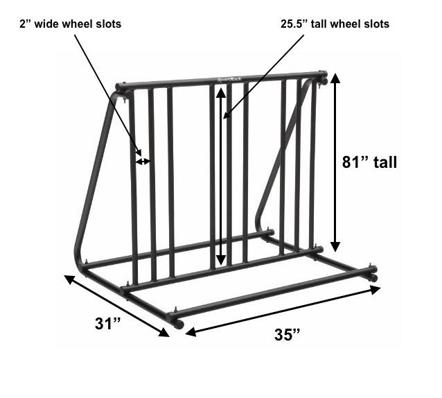 sportrack-outdoor-bike-rack-dimensions.jpeg