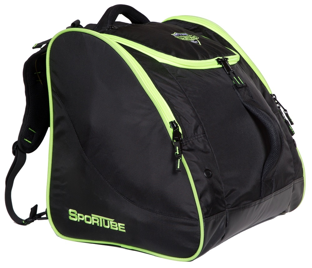 sportube-boot-bag.jpg