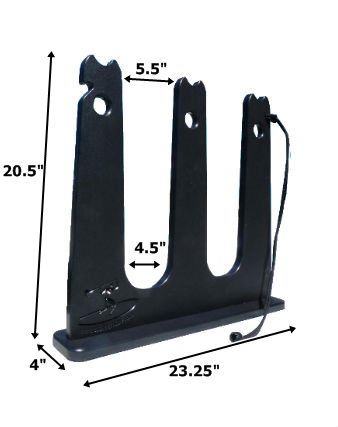 stand-up-paddleboard-dock-rack-dimensions.jpg