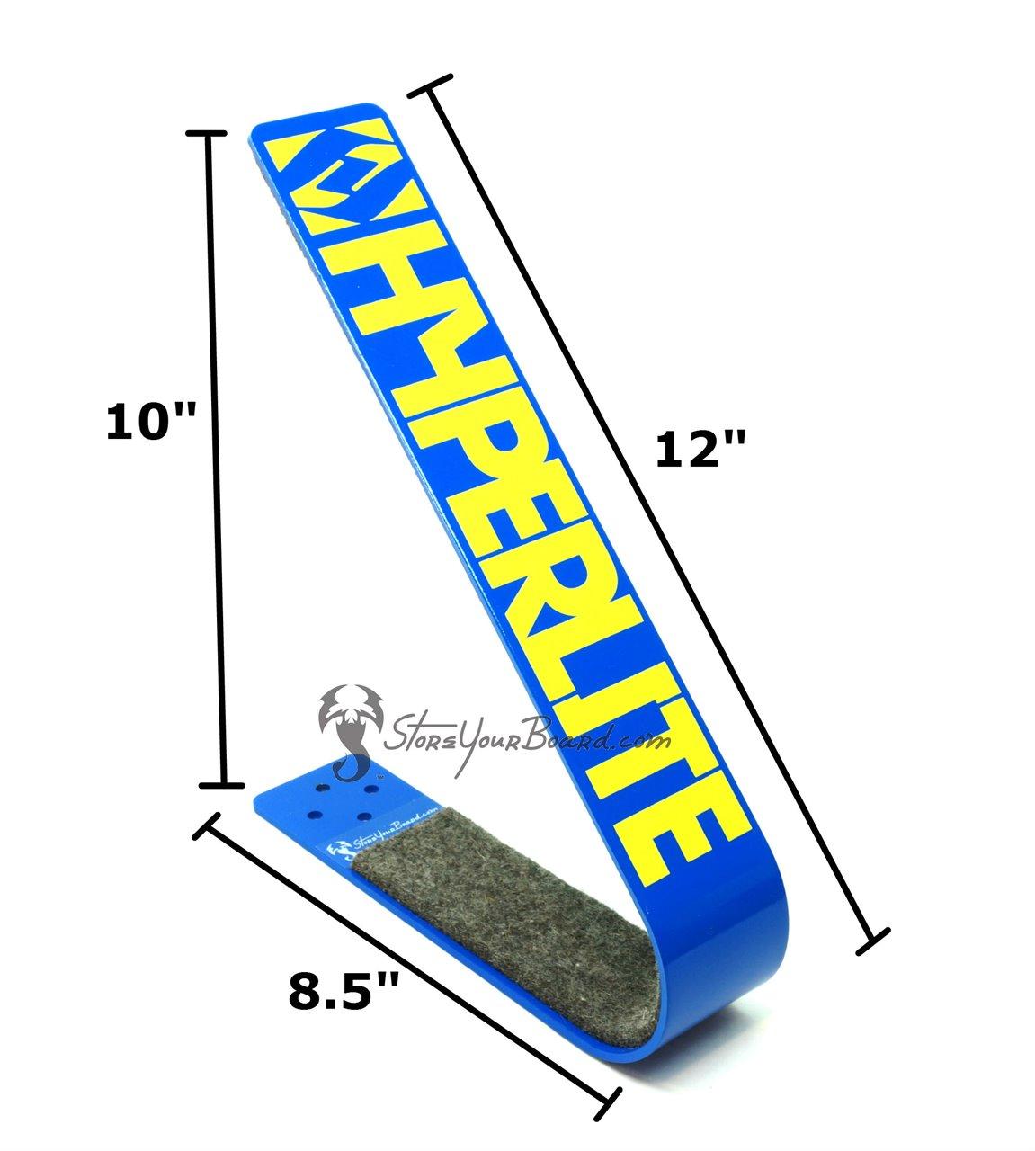 steel-wakeboard-rack-dimensions.jpg