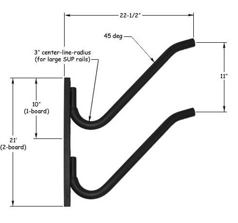 sup-on-rail-rack-dimensions.jpg