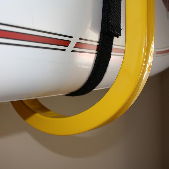 suspension-sup-wall-rack.jpg