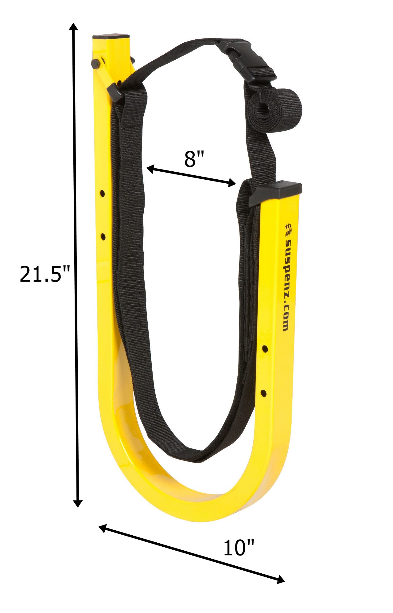 suspenz-sup-wall-rack-dimensions.jpg