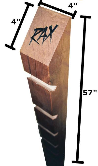 sustainable-ski-rack-dimension.jpg