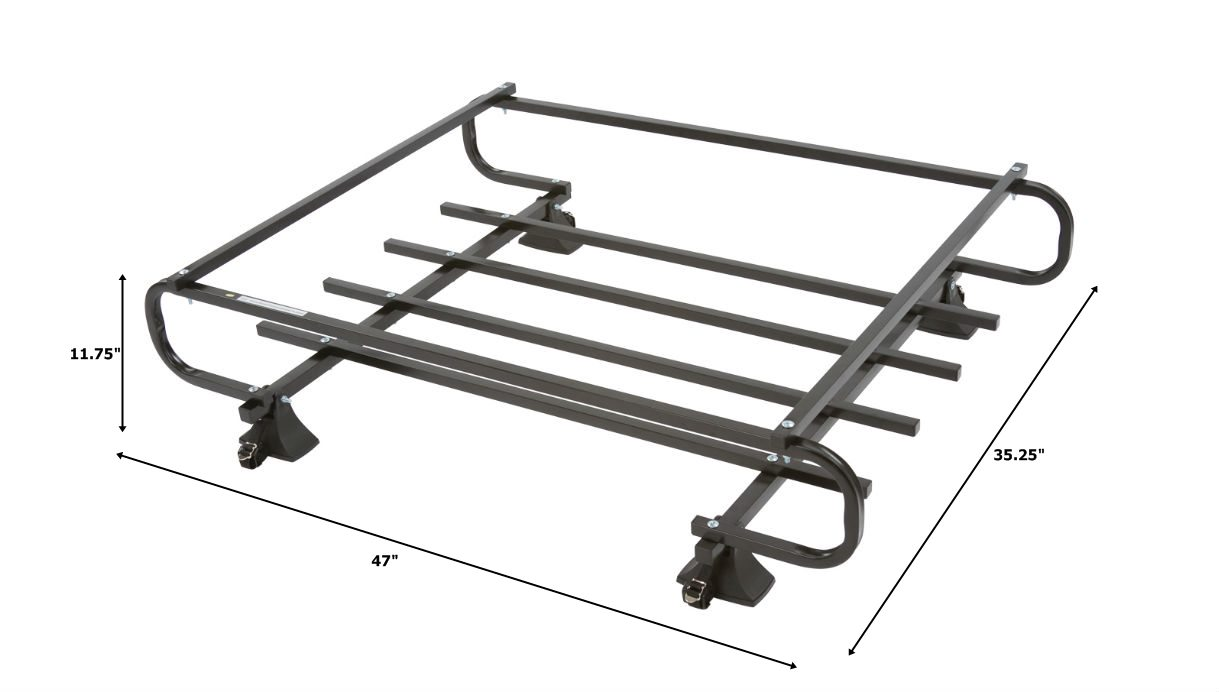 universal-roof-rack-basket-dimensions.jpg