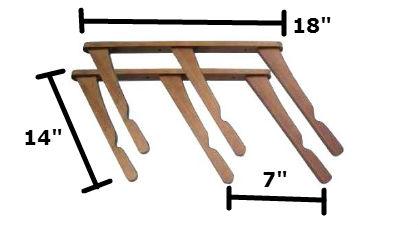 vertical-surf-rack-dimensions.jpg