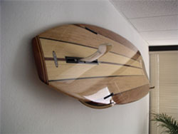 wall-surfboard-rack.jpg